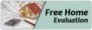 Free Home Evaluation, NICOLE POHL REALTOR